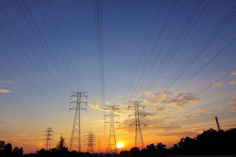 Jy betaal dalk vir die elektrisiteit wat jy nie nodig het nie