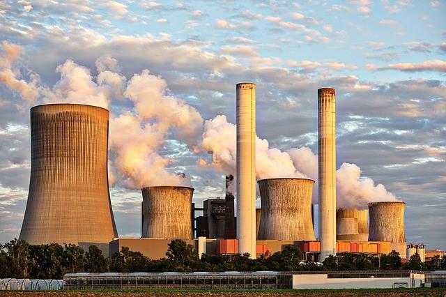 Kogenerasie – 'n manier om elektrisiteitsopwekking te optimeer