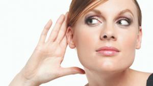 Die realiteit van gehoorverlies