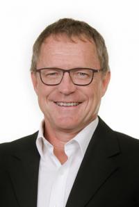 Ekonomiese veranderinge en tendense – hoe om  onafhanklik te wees – 'n KragDag Raadsaal-voorskou