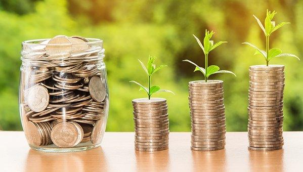Die impak van klein inkrementele veranderinge op winsgroei