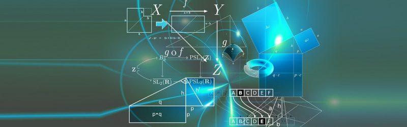 Wiskunde en wetenskap … visueel, prakties en konkreet
