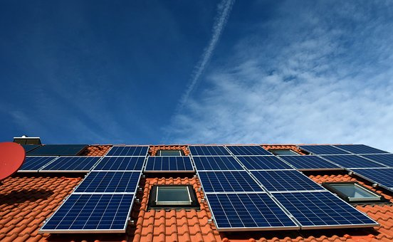 Hoe lyk jou elektriese energieverbruiksprofiel?