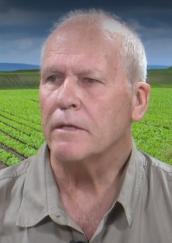 Jan du Plessis