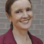 Prof Cheryl McCrindle