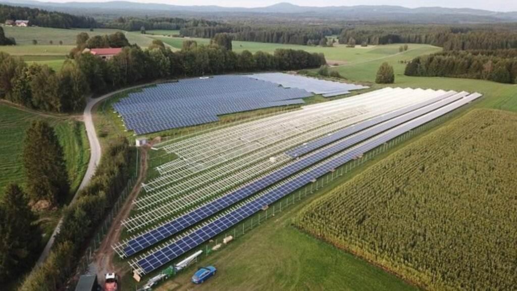 Die vraagstuk van die toekoms van energie in Suid-Afrika – 'n antwoord?