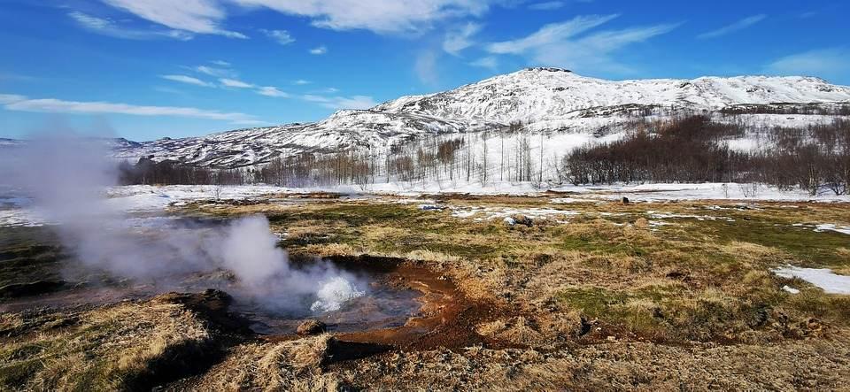 Xperiland eksperiment: Materie – vastestof, vloeistof en gas