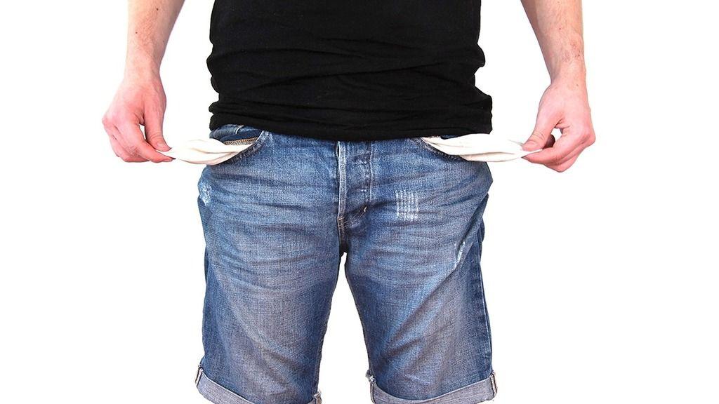 'n Geldige gesprek oor geld