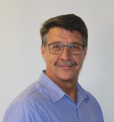Dr Flip Schutte