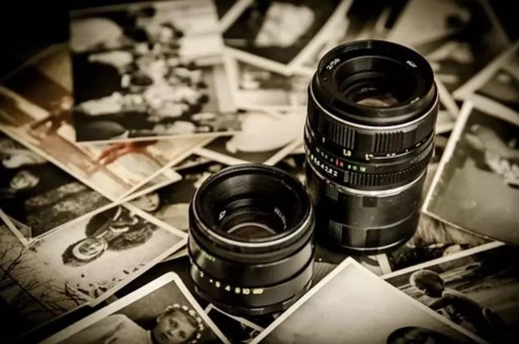 Haarkappery en Fotografie bly groeiende beroepe