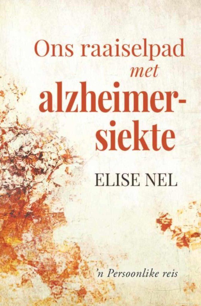 Beskermd: Boekresensie: Ons raaiselpad met alzheimersiekte
